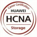 Huawei HCNA Storage